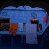 Jodphur- the blue city