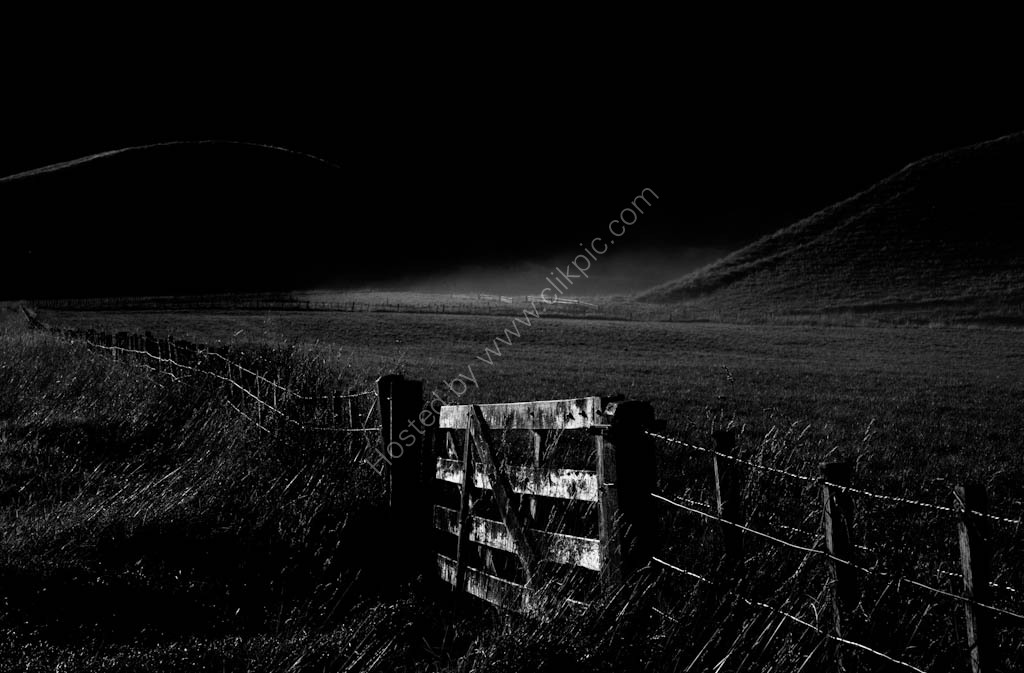 Farm Gate Hawke's  Bay