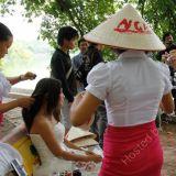 Hanoi Wedding Photo Day