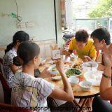 Hanoi Family