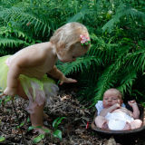 Forest Infants