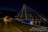 Southport Bridge and Pier