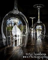 House Wine Glass