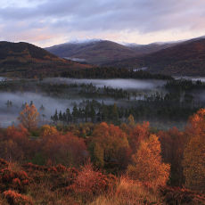 1001 Scotland 01