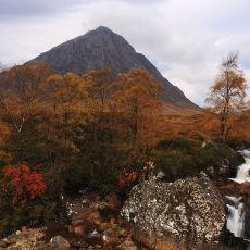 1012 Scotland 12
