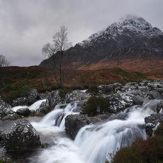 1013 Scotland 13