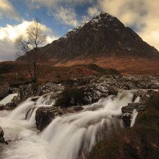 1014 Scotland 14
