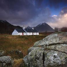 1015 Scotland 15