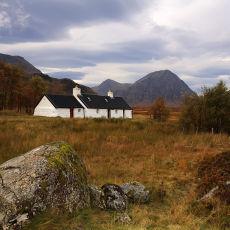 1016 Scotland 16