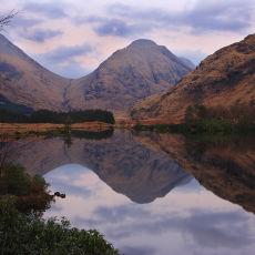 1019 Scotland 19