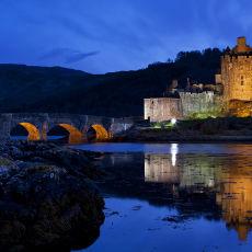 1031 Scotland 31