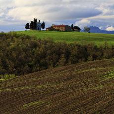 2002 Tuscany 02