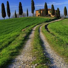 2005 Tuscany 05