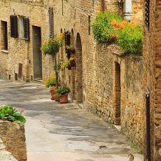 2018 Tuscany 18