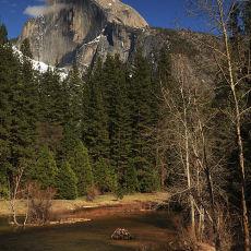 4001 Yosemite National Park 01