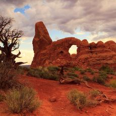 5001 Arches National Park 01