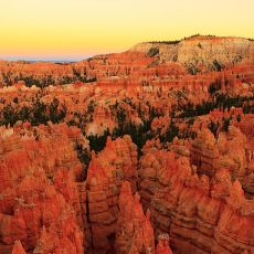 5003 Bryce Canyon National Park 01