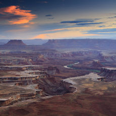 5006 Canyonlands National Park 02