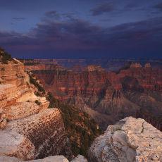 5011 Grand Canyon National Park 02
