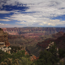 5012 Grand Canyon National Park 03