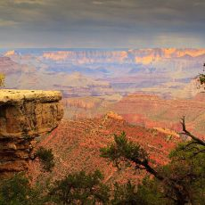 5013 Grand Canyon National Park 04