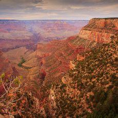 5014 Grand Canyon National Park 05