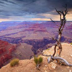 5015 Grand Canyon National Park 06