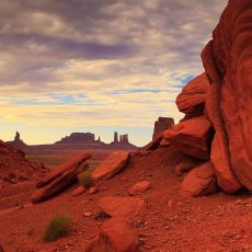 5018 Monument Valley 02