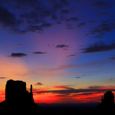 5020 Monument Valley 04