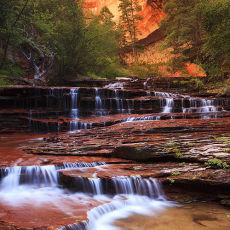5030 Zion National Park 04