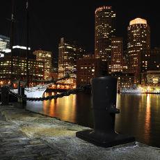 7003 Boston 02