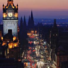 7006 Edinburgh 03