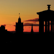 7010 Edinburgh 07