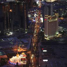 7016 Las Vegas 01
