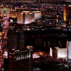 7017 Las Vegas 02