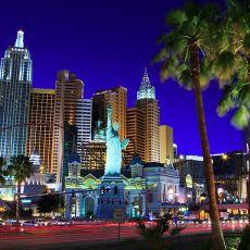 7018 Las Vegas 03
