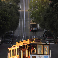 7020 San Francisco 01