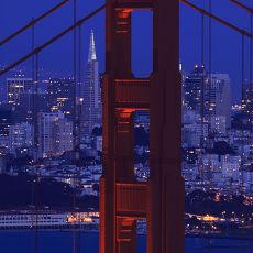 7021 San Francisco 02