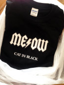ME/OW mens t-shirt
