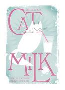 Cat Milk