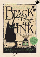 Black Cat Ink