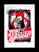 Who rescued whom? (red) (approx 280x400)
