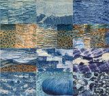 Indigo Journal Quilts 2013