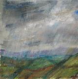 Keesdon Rain