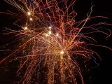 Southwell Fireworks