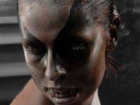 FX Makeup 14
