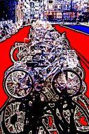 Trinity Street Bikes