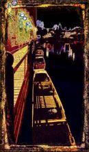 Cambridge Boardwalk *SOLD*