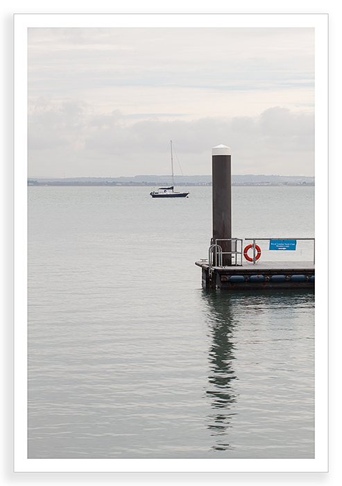 Cowes Mellow