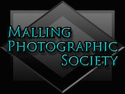 Malling Photographic Society